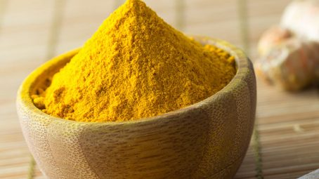 Turmeric During Pregnancy