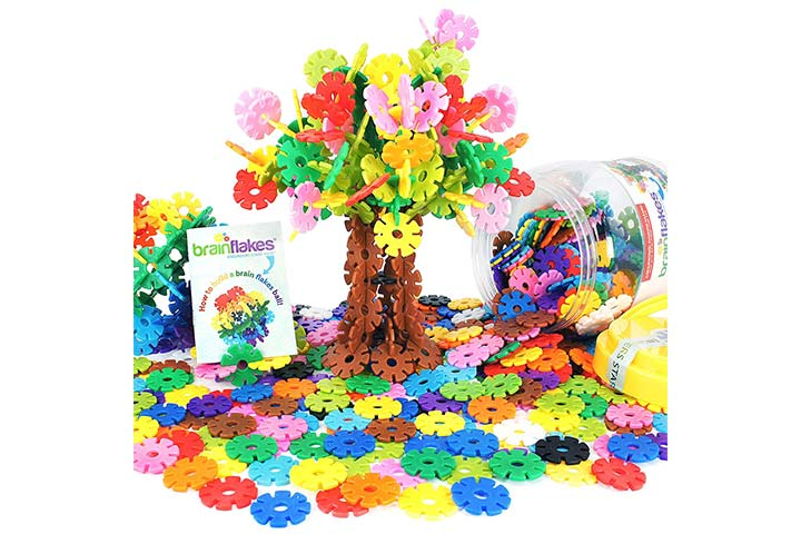 29 Best Toys And Gifts Ideas For 6 Year Old Girls In 2021