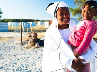 98 Latest Xhosa Baby Names With Their Meanings
