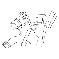 Zombie-Steve-O-16