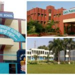 best-schools-in-kanpur - f