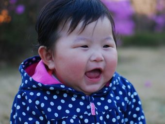 64 Popular Filipino Baby Names For Girls And Boys With Meanings