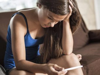 Abortion For Teenagers: Reasons, Legal Aspects And Rights