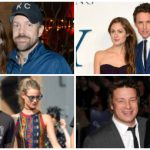 Celebs Who Would Be Moms In 2016 - f