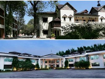 15 Best And Top Schools In Dehradun City