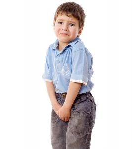 Frequent Urination In Children Causes, Diagnosis And Treatment