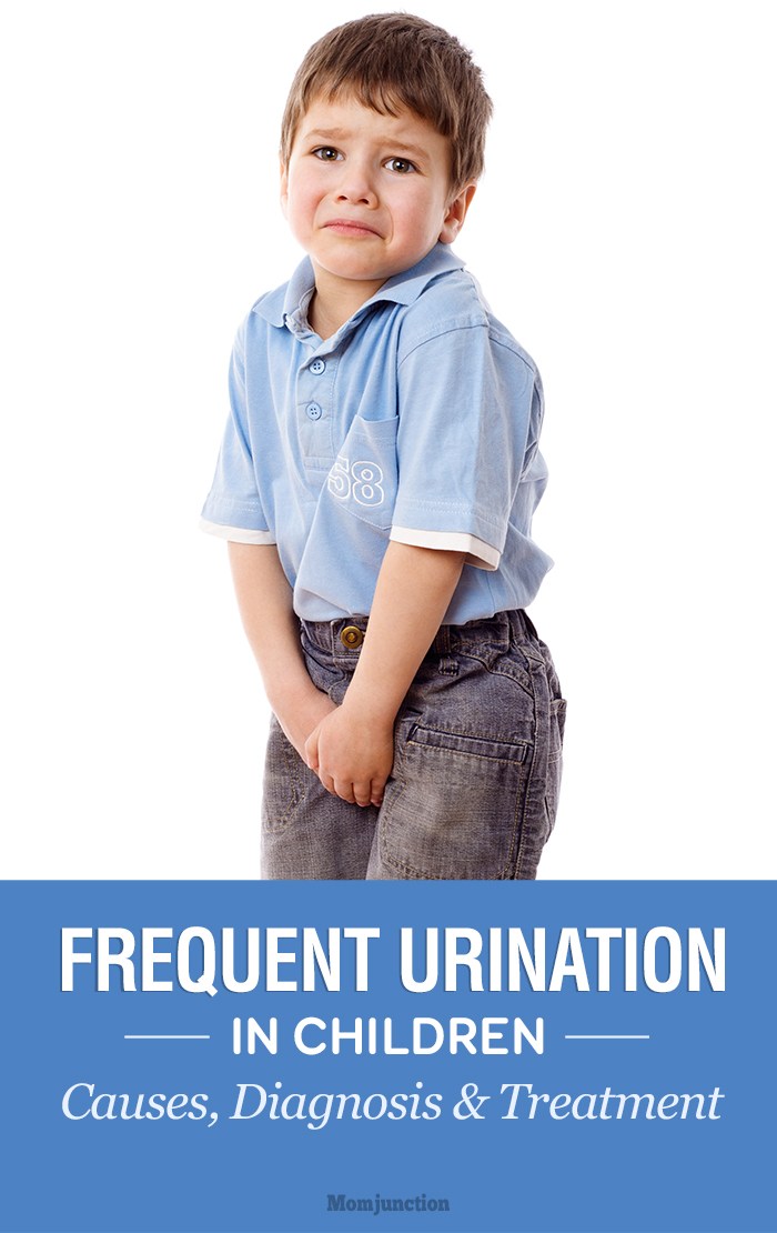 frequent urination in children: causes, diagnosis and treatment, Skeleton