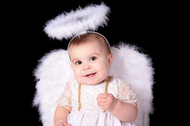 200 popular baby names that mean gift from god incnut incnut incnut featured image negle Gallery