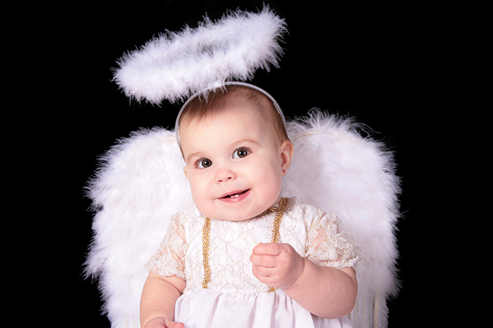 200 popular baby names that mean gift from god baby names that mean gift from god negle Gallery