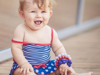 81 Interesting Puerto Rican Baby Names With Meanings