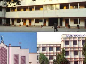 List Of 10 Top And Best Schools In Patna