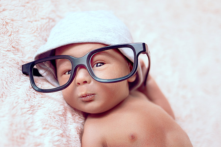 71 Nerdy And Geeky Baby Names For Boys And Girls