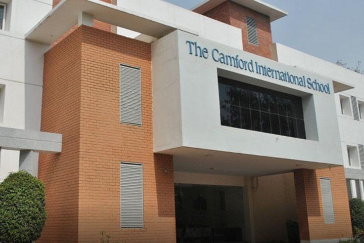 The Camford International School