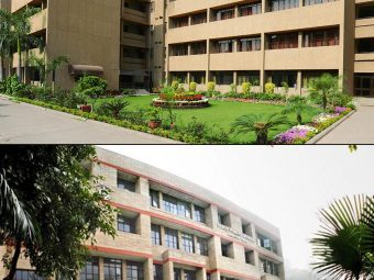 Top 13 Schools In East Delhi