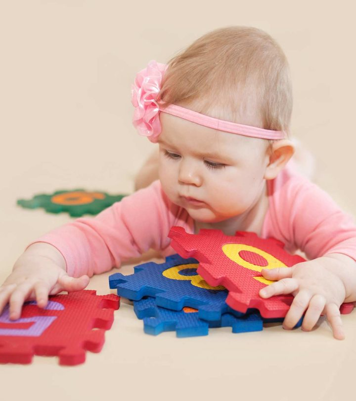 One,Two,Three,Five Syllable Baby Girl Names