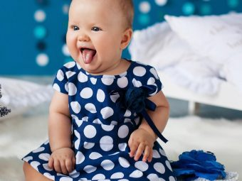 Top 38 Unusual And Eccentric Baby Names For Boys And Girls