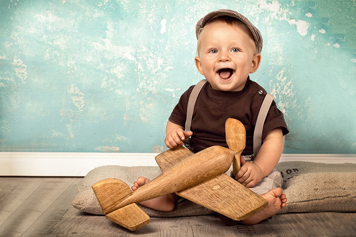 e87c0f8688c70 103 Traditional English Baby Boy Names With Meanings