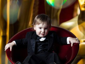 10 Unique Foreign Baby Boy Names That You Will Love