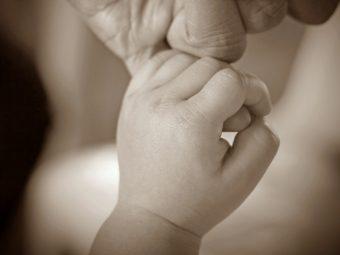 Top 15 Adoption Agencies In India