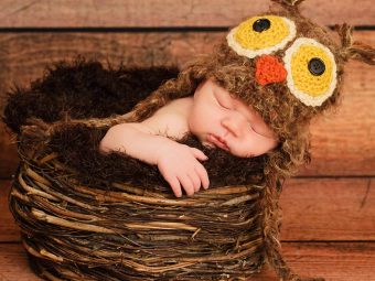 101 Charming And Chirpy Bird Names For Baby Girls And Boys
