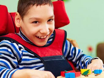 15 Brilliant Toys For Autistic Children To Play And Learn
