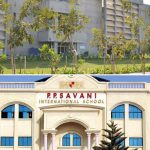 15-Top-And-Best-Schools-In-Surat-City