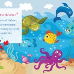 30-Educative-And-Fun-Water-Animal-Facts-For-Kids