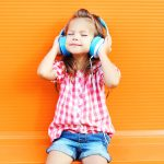 30-Unknown-Sound-Wave-Facts-And-Information-For-Kids1