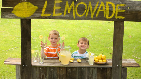 5-Delicious-Lemonade-Recipes-For-Kids-fetur