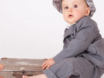50 Euphoric Shakespearean Baby Names For Girls And Boys