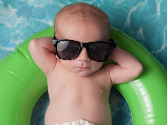 134 Most Badass Baby Names For Girls And Boys