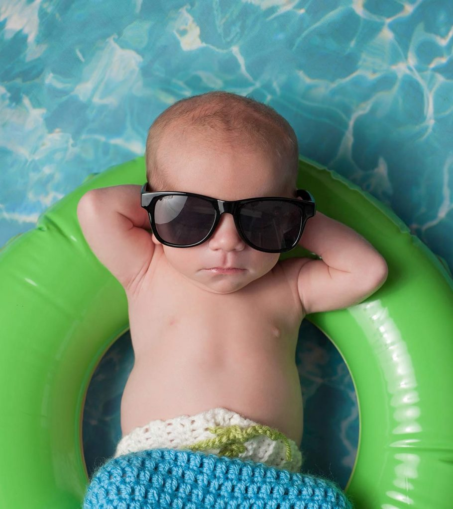 53 Badass Baby Names For Girls And Boys 2 910x1024