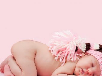 103 Wonderful Baby Names Meaning Peace For Boys And Girls