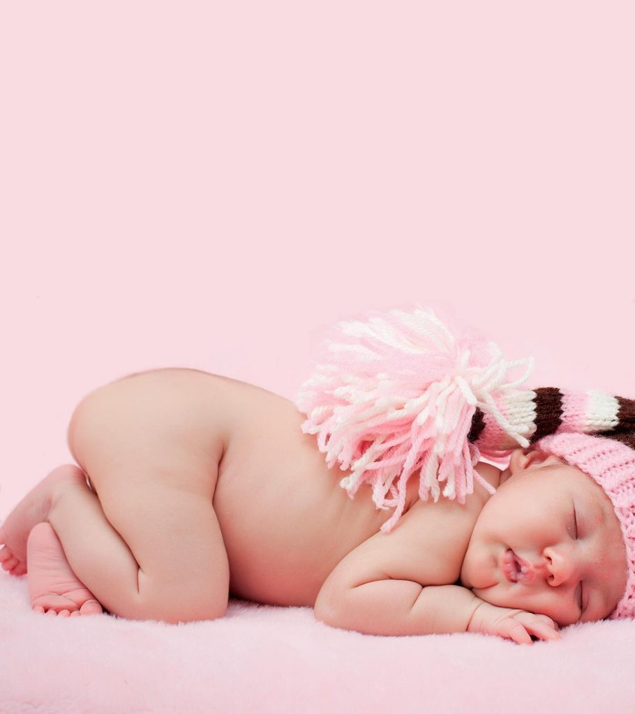 66 Wonderful Baby Names Meaning Peace For Boys And Girls