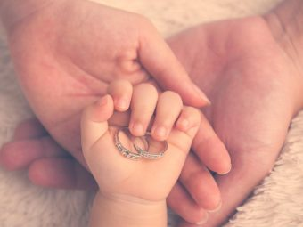 75 Most Amazing Baby Names That Mean Hope And Faith