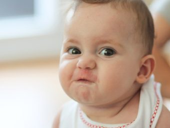133 Most Popular And Unique Indian Baby Girl Names