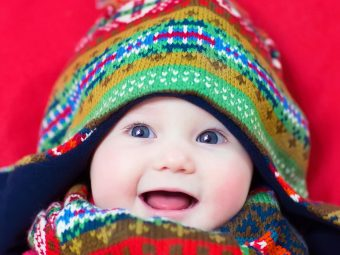 85 Free Spirited And Quirky Hippie Baby Names For Girls And Boys