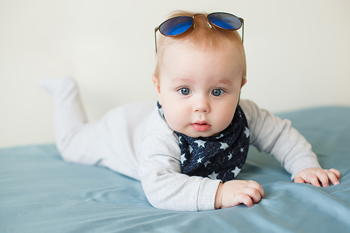 10++ Pretty baby boy middle names ideas in 2021
