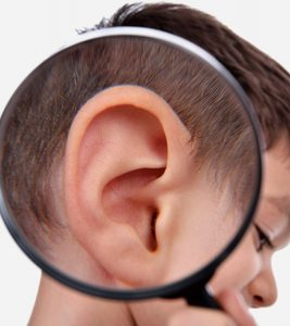 Ear-Infection-In-Kids-Symptoms-Treatment-And-Home-Remedies