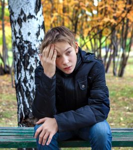 Erectile-Dysfunction-In-Teens-What-You-Must-Know