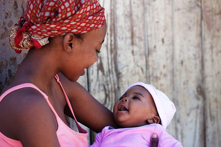 Eritrean Baby Names