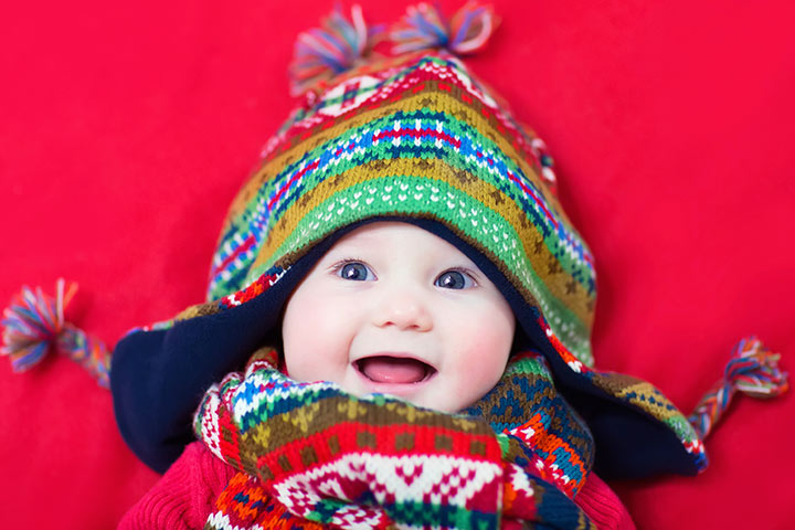 85 Free Spirited And Quirky Hippie Baby Names For Girls Boys