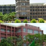 List Of 20 Best Schools In Jaipur1