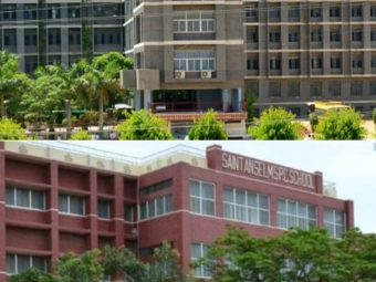 List Of 20 Best Schools In Jaipur