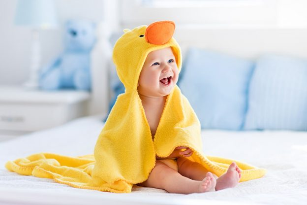 150 Beautiful Cute And Unique Middle Names For Boys