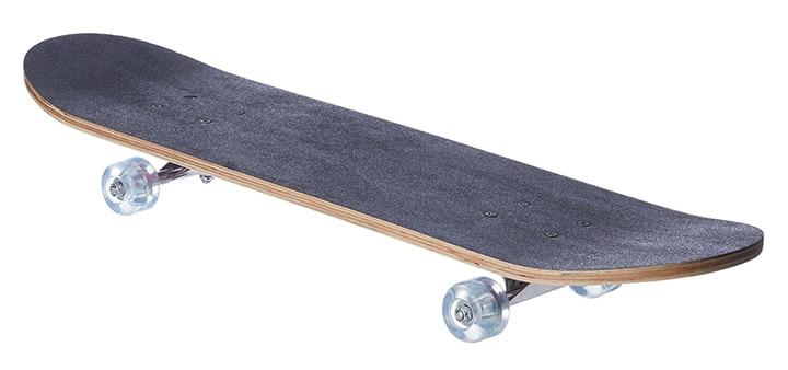 skate bored Gallery