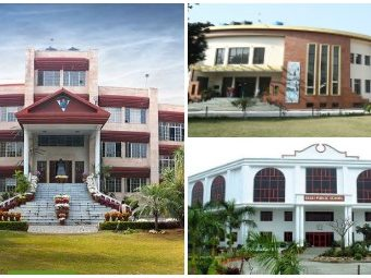 19 Best Schools In Chandigarh To Choose From