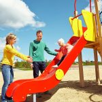 Playground-Safety-For-Kids---Rules,Tips-&-Facts
