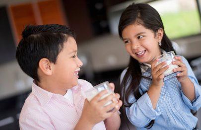 Best Probiotics For Kids In 2019