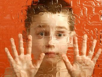 Schizophrenia In Children: Causes, Symptoms And Treatment